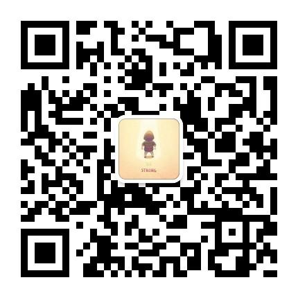 qrcode_for_gh_01108073d76e_430