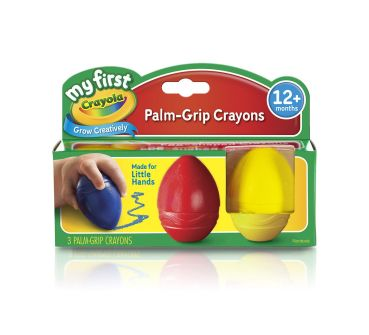 81-1345-0_product_my20first_crayons_egg-shaped_3ct_f